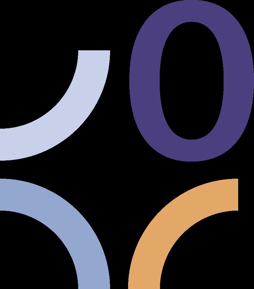 Oefentherapie Cesar Maastricht Marielle Bianchi - OCTM logo groot