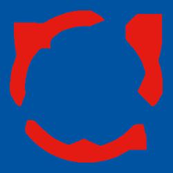Oefentherapie Cesar Maastricht Marielle Bianchi - KP Logo