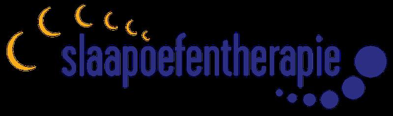 Oefentherapie Cesar Maastricht Marielle Bianchi - Slaapoefentherapie