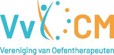 Oefentherapie Cesar Maastricht Marielle Bianchi - vvOcm